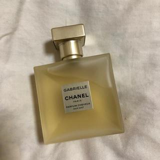CHANEL - シャネル ガブリエル ヘアミスト