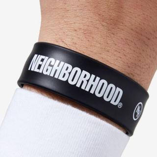NEIGHBORHOOD - NEIGHBORHOOD  20AW CI . BAND / SC-UFD