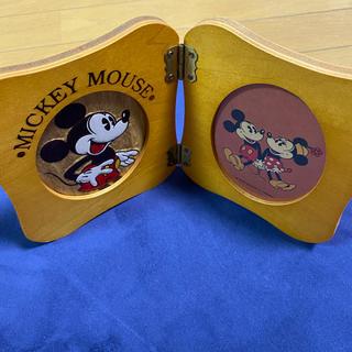 Disney - ディズニー フォトケース