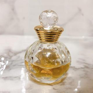 クリスチャンディオール(Christian Dior)のChristian Dior DOLCE VITA クリスチャンディオール 香水(香水(女性用))