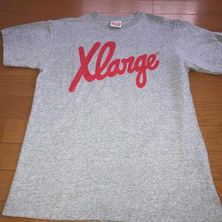 XLARGE - Tシャツ Mサイズ エクストララージ