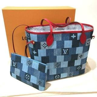 LOUIS VUITTON - ☆送料込☆大人気☆ルイヴィトンショルダーバッグ