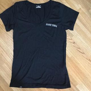 ヒステリックグラマー(HYSTERIC GLAMOUR)のヒステリックグラマー♡(Tシャツ(半袖/袖なし))