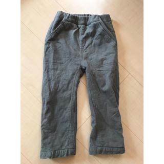 プティマイン(petit main)のプティマイン ズボン 80(パンツ)