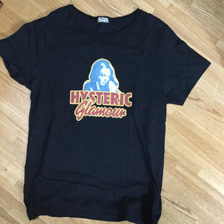 HYSTERIC GLAMOUR - ヒステリックグラマー♡