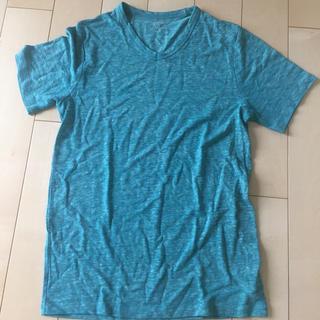 オールドネイビー(Old Navy)のメンズTシャツ OLD NAVY 半袖Tシャツ(Tシャツ/カットソー(半袖/袖なし))