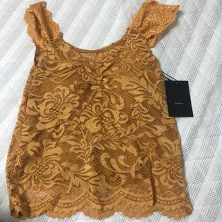 エモダ(EMODA)のEMODA (Tシャツ(半袖/袖なし))