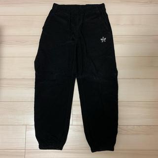 Supreme - Supreme 19AW Corduroy Skate Pant シュプリーム