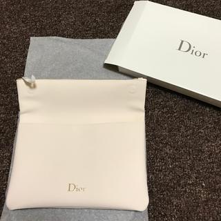 クリスチャンディオール(Christian Dior)のクラッチバッグ(クラッチバッグ)