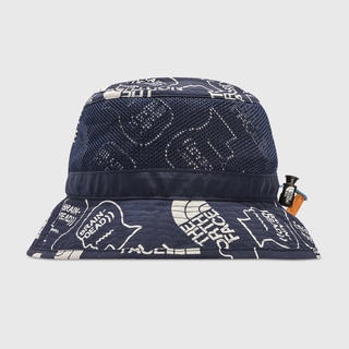 THE NORTH FACE - BRAIN DEAD THE NORTH FACE BUCKET HAT