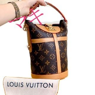 LOUIS VUITTON - 綺麗トートバッグ 😍😍😍