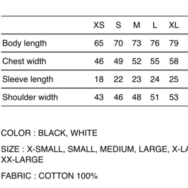 W)taps(ダブルタップス)のWTAPS FLAMES Tシャツ メンズのトップス(Tシャツ/カットソー(半袖/袖なし))の商品写真