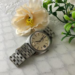 オメガ(OMEGA)の❤決算セール❤ オメガ 腕時計 アナログ時計 メタルベルトコンステレーション(腕時計(アナログ))