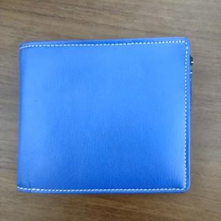 ビームス(BEAMS)の財布 BEAMS(折り財布)