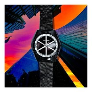 シチズン(CITIZEN)のCITIZEN e101 腕時計(腕時計(アナログ))