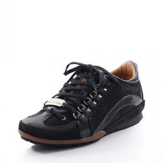DSQUARED2 - ディースクエアード 靴 メンズ