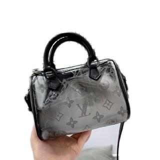 ルイヴィトン(LOUIS VUITTON)の人気 ファッション ショルダーバッグ(ショルダーバッグ)