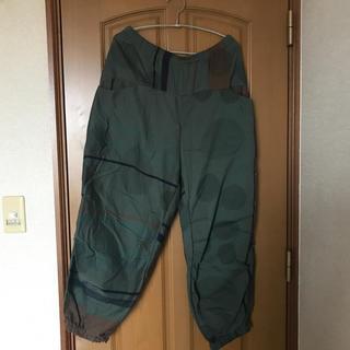 tamakiniime 玉木 新雌ニカパンツ フト nica pants新品(その他)