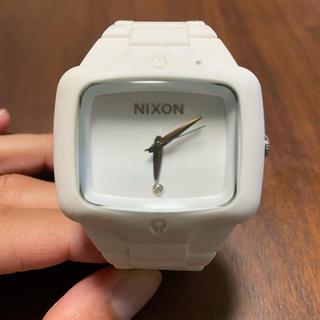 NIXON - ニクソン 時計