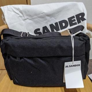 ジルサンダー(Jil Sander)のjil sander 20aw ショルダーバッグ 新品タグ付(ショルダーバッグ)