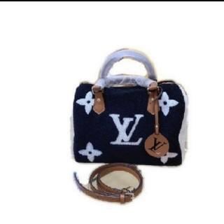 LOUIS VUITTON - 【早い者勝ち美品】綺麗 ファッション ショルダーバッグ