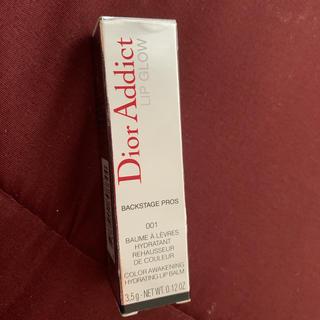 クリスチャンディオール(Christian Dior)の新品クリスチャンデオールリップグロー Dior Addict (リップグロス)