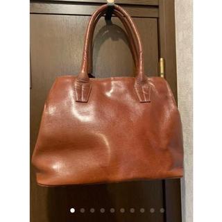 ローラアシュレイ(LAURA ASHLEY)のローラアシュレイのバッグ(ハンドバッグ)