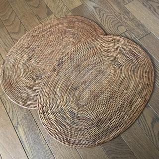 ムジルシリョウヒン(MUJI (無印良品))の専用(テーブル用品)