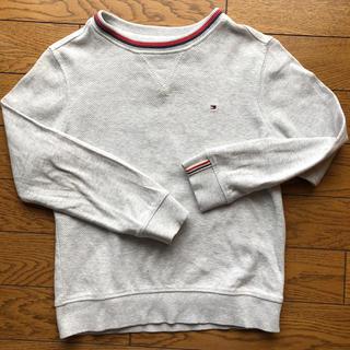 トミーヒルフィガー(TOMMY HILFIGER)のTommy Hilfiger kids 110 トレーナー(Tシャツ/カットソー)