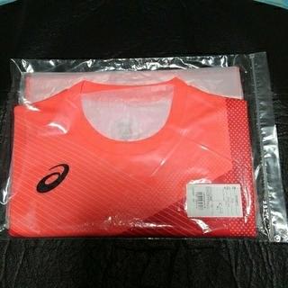 アシックス(asics)の東京オリンピック  Tシャツ(その他)