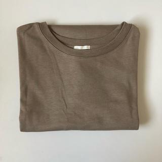 GU - ビッグTシャツ