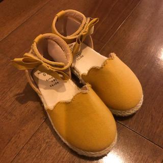 子ども 靴 女の子