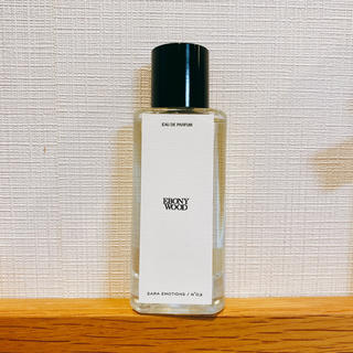 ZARA - ZARA✖️ジョーマローンロンドン 香水