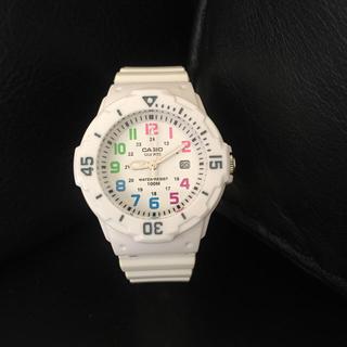 CASIO 時計