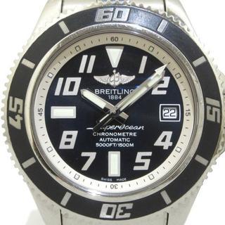 ブライトリング(BREITLING)のブライトリング 腕時計 A17364/A187B32PRS(その他)