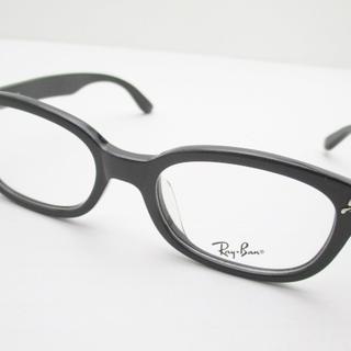 レイバン(Ray-Ban)のレイバン サングラス RB5173 黒×シルバー(サングラス/メガネ)