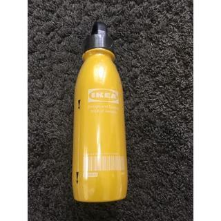 イケア(IKEA)のIKEA 原宿限定 水筒 ウォーターボトル(その他)