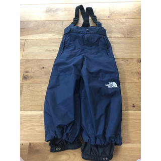 THE NORTH FACE - THE NORTH FACE  スクープパンツ