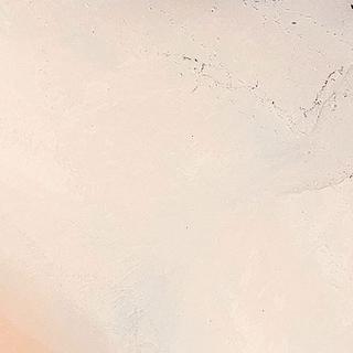 Vivienne Westwood - ヴィヴィアンウエストウッド チョーカー ブレスレット オーブ シルバー
