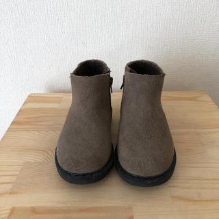 ザラ(ZARA)のザラ/ブーツ(ブーツ)