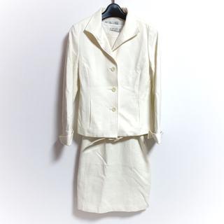 ボールジィ(Ballsey)のボールジー ワンピーススーツ サイズ38 M -(スーツ)