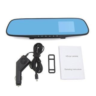 バック鏡カメラビデオレコーダー ドライブレコーダー 車載ドライブレ  商品説明