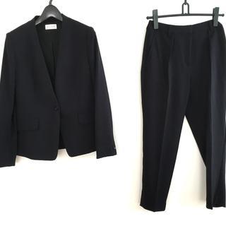 プラステ(PLST)のプラステ レディースパンツスーツ サイズM(スーツ)