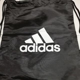 adidas - adidas アディダス ナップサック新品未使用品