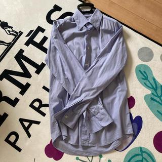 ドルチェアンドガッバーナ(DOLCE&GABBANA)のDOLCE&GABBANA ドルチェ&ガッバーナ ワイシャツ(シャツ)