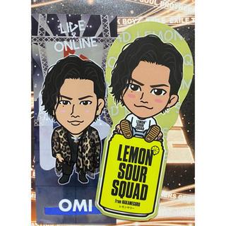 三代目 J Soul Brothers - ゆきんこ様専用