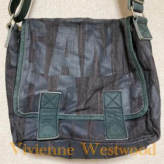 ヴィヴィアンウエストウッド(Vivienne Westwood)のお客さま専用(ショルダーバッグ)