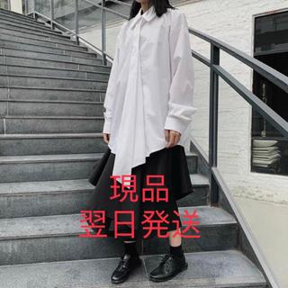 ちゃい1025様専用 三点(カットソー(長袖/七分))