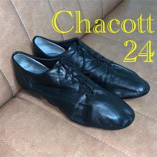 チャコット(CHACOTT)のChacott(その他)