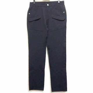 パーリーゲイツ(PEARLY GATES)のパーリーゲイツ パンツ サイズ4 XL メンズ(その他)